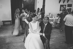 Casamento Maria e Bruno_01042.jpg