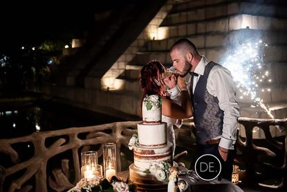 Casamento Joana e Miguel_02142.jpg