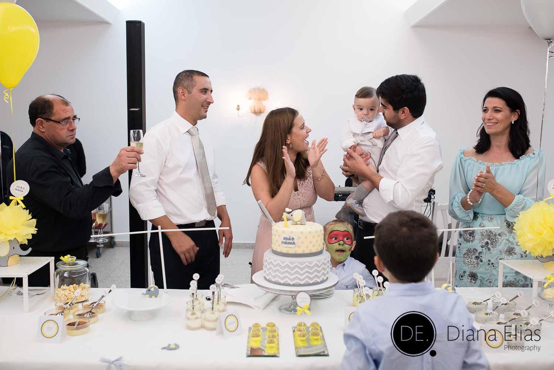 Batizado_João_Maria_01033