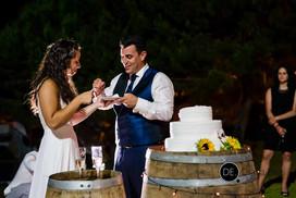 Casamento J&J_01357.jpg