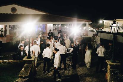 WEDDING_S&P_1122.jpg