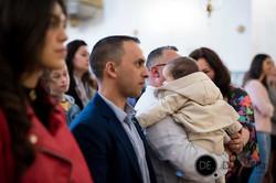 Batizado Miguel_0367