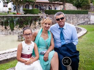 Carolina e Vitor_00781.jpg