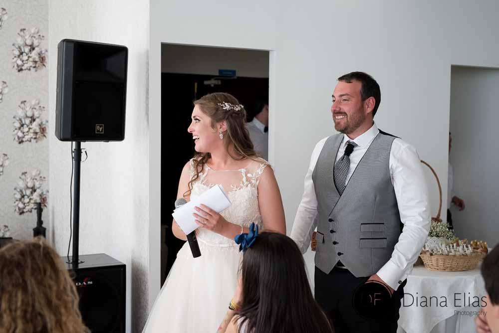 Casamento Sandra & Elson_00535