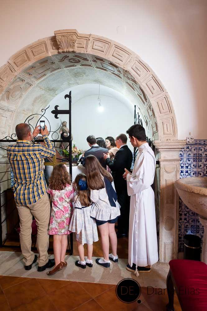 Batizado Matilde_0185