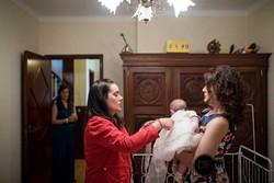 Batizado Matilde_0122