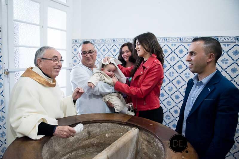Batizado Miguel_0325