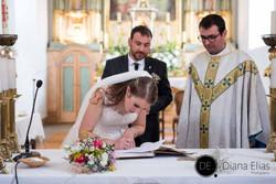 Casamento Sandra & Elson_00381