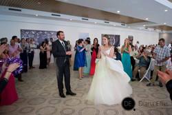 Casamento Sandra & Elson_01321