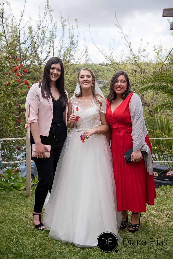 Casamento Sandra & Elson_01130