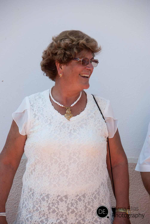 Diana&Ruben_00420