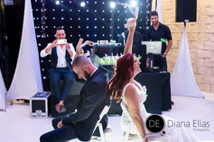 Casamento Joana e Miguel_01794.jpg
