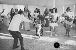 Batizado_MFrancisca_00945