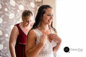 Casamento J&J_00247.jpg