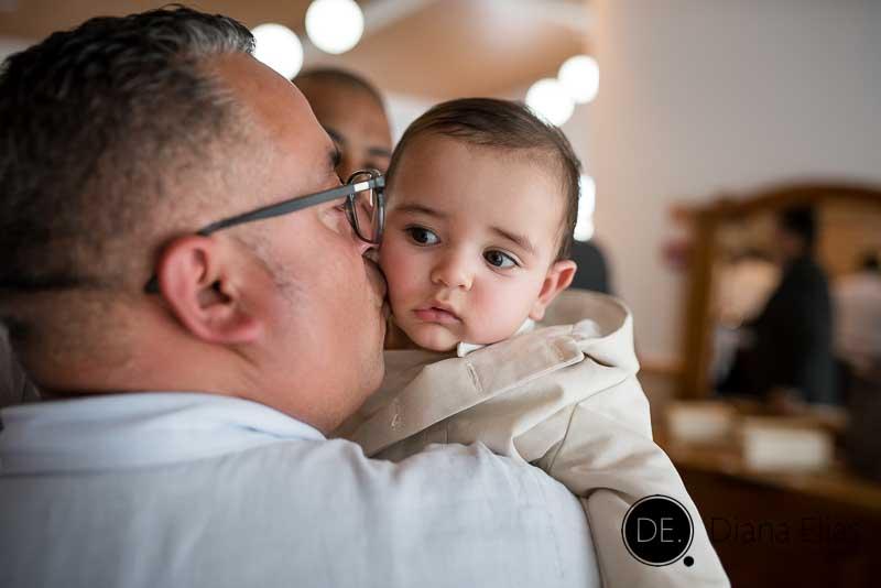 Batizado Miguel_0777