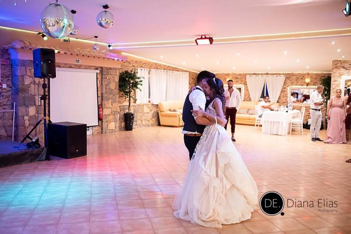 Casamento_S+F_01169.jpg