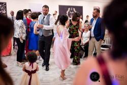 Casamento Sandra & Elson_00788