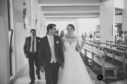Diana&Ruben_00747