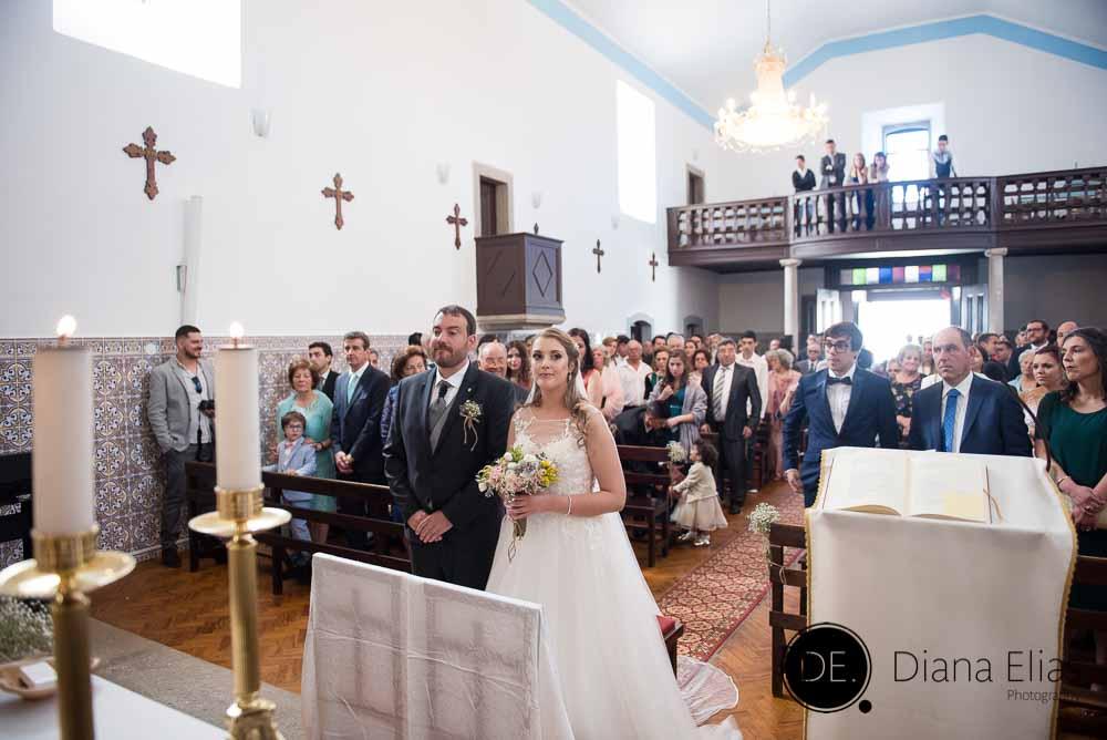 Casamento Sandra & Elson_00969