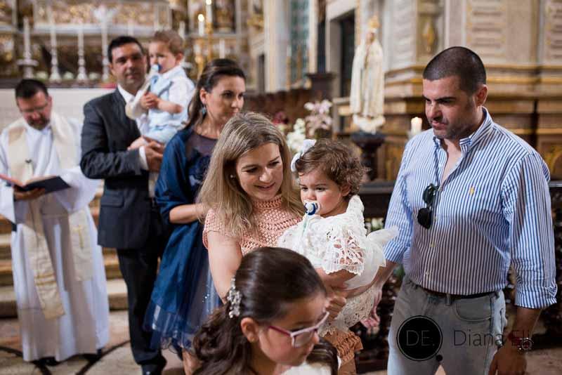 Batizado Sofia_0095