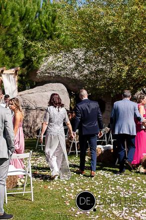 Casamento Joana e Miguel_00486.jpg