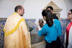 Batizado Clara_0209