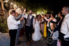Casamento Joana e Miguel_02117.jpg