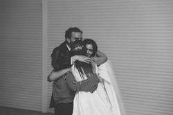 Joana&Vasco_01872