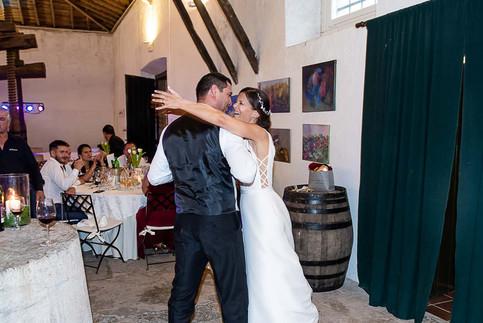 Casamento Maria e Bruno_01034.jpg