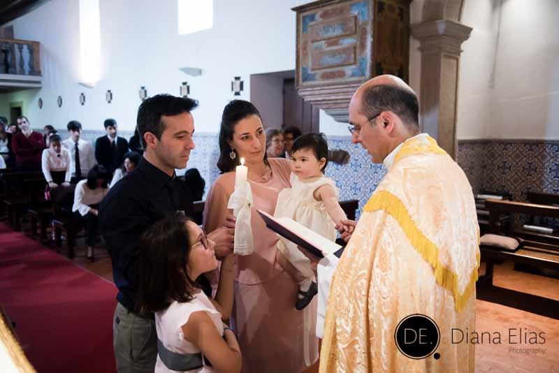 Batizado Francisca_0733