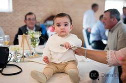 Batizado Miguel_0823