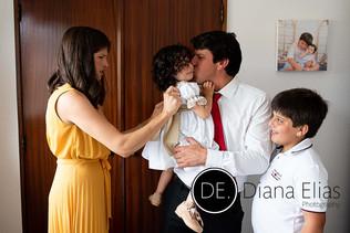 Batizado Maria do Carmo_0047.jpg