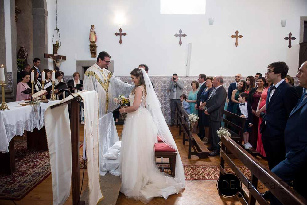 Casamento Sandra & Elson_00966