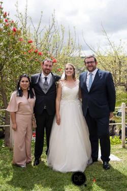 Casamento Sandra & Elson_01149