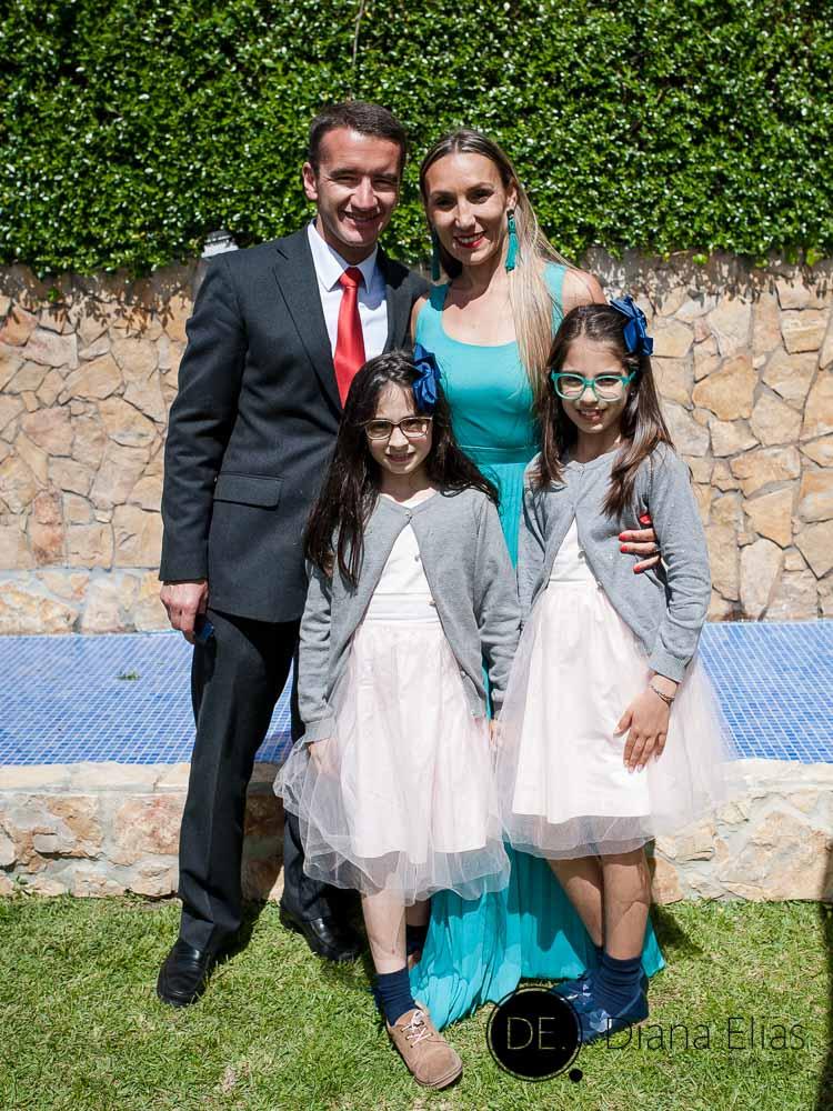 Casamento Sandra & Elson_01695