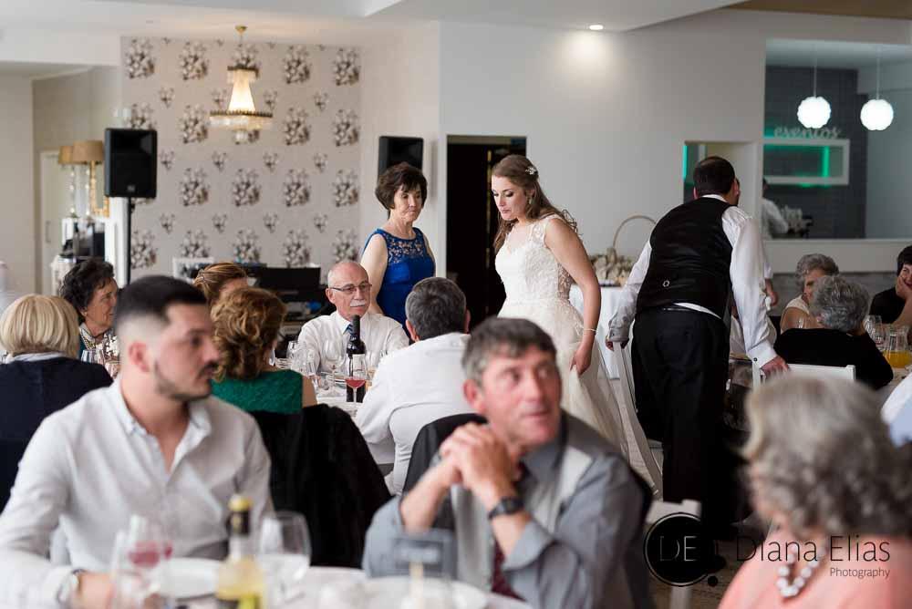 Casamento Sandra & Elson_00481