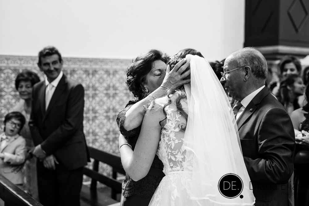 Casamento Sandra & Elson_00353