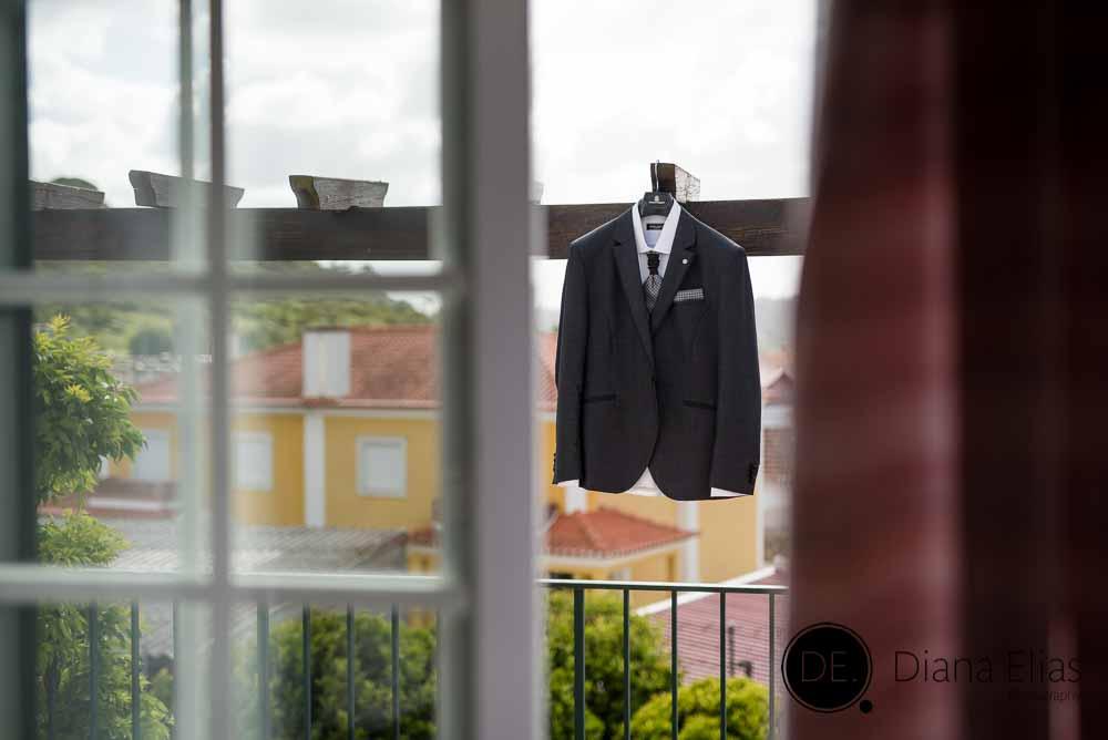Casamento Sandra & Elson_00002