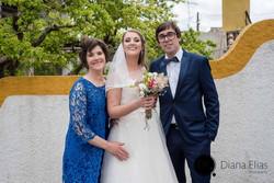 Casamento Sandra & Elson_00212