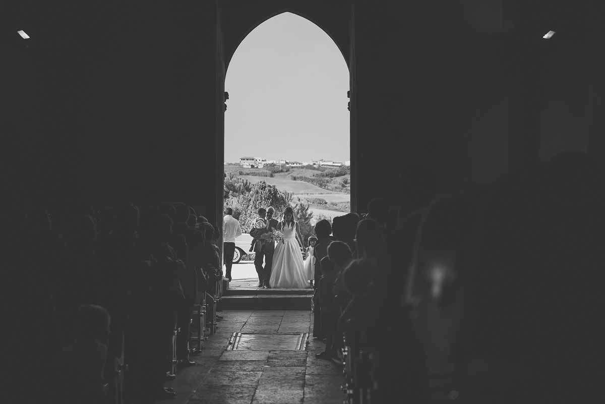 Joana&Vasco_00451