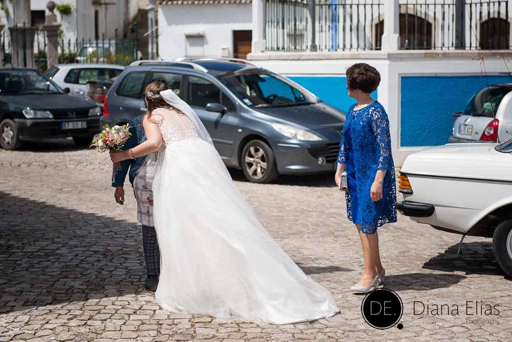 Casamento Sandra & Elson_00964