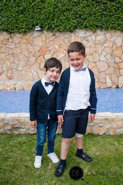 Casamento Sandra & Elson_01646