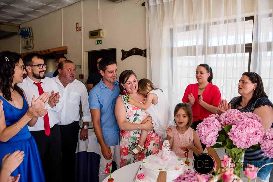 Batizado Matilde_0557