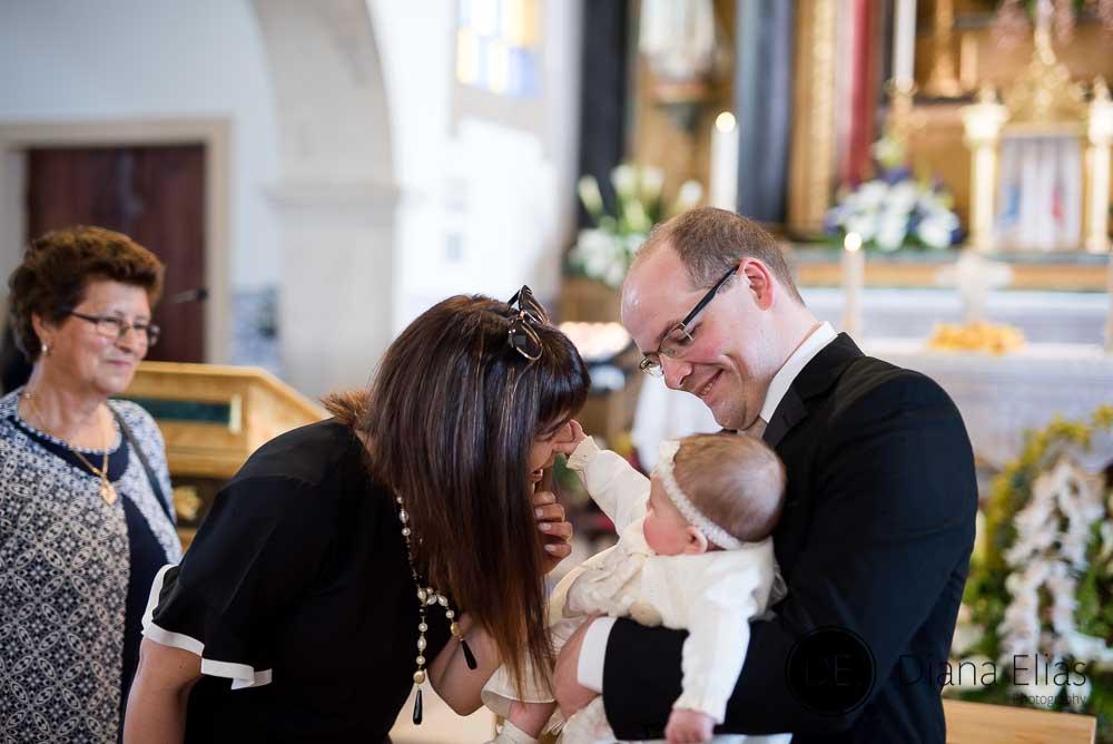 Batizado Matilde_0283