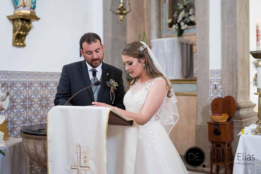 Casamento Sandra & Elson_00369