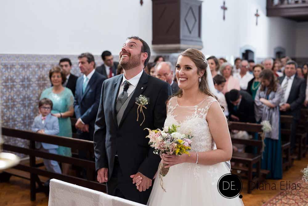 Casamento Sandra & Elson_00329