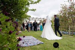 Casamento Sandra & Elson_01126