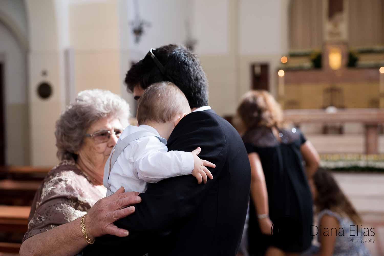 Batizado_João_Maria_00230