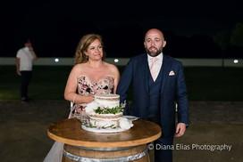 Casamento_Maria e Bruno_01699.jpg