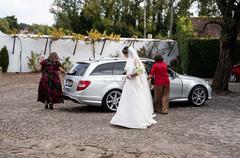 Casamento Maria e Bruno_00412.jpg